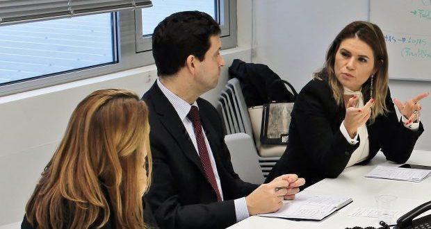 Mais 600 jovens Açorianos iniciaram este mês o seu percurso profissional no âmbito do programa Estagiar