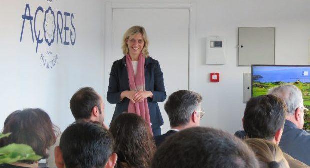 Governo dos Açores promove I Encontro Regional do Turismo dos Açores, em São Jorge