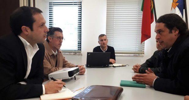 """Alexandre Gaudêncio propõe """"campanha de marketing contínua"""" do Queijo São Jorge (c/áudio)"""