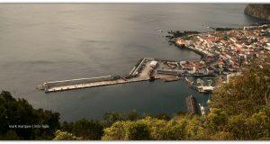 Governo dos Açores está a cumprir com os Jorgenses, garante PS/São Jorge