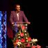 Presidente da Câmara Municipal das Velas começa o ano com palavras de incentivo às instituições do concelho (c/áudio)