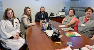 Governo Regional apoia empresas na contratação de mais 100 Açorianos desempregados