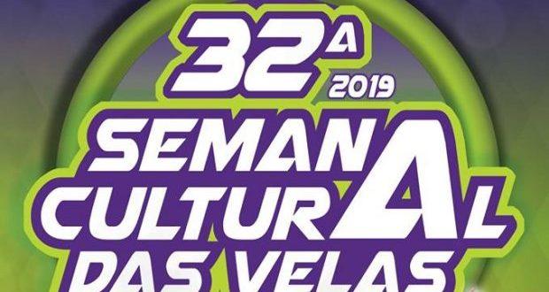 32ª Semana Cultural promete trazer grande número de pessoas às Velas, mas Luís Silveira continua preocupado com acessibilidades (c/áudio)