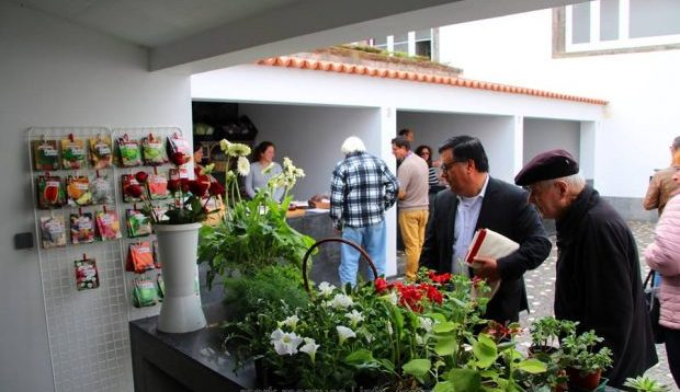 Autarquia das Velas pretende alterar regulamento do Mercado Municipal (c/áudio)