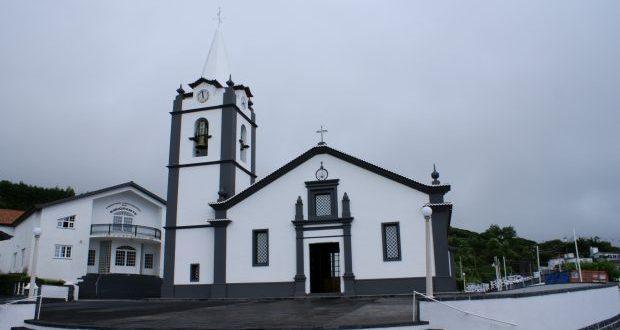 Paróquia de Rosais esclarece polémica em torno de herança recebida (c/comunicado na íntegra)