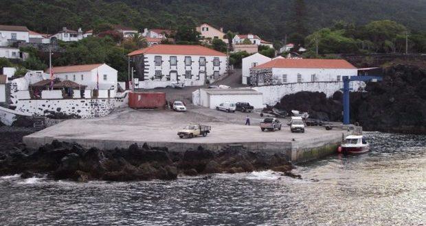 Grupo Municipal do PSD indignado com declarações do Presidente da Associação de Pescadores de S.Jorge