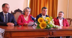 """""""Inúmeros e imensos problemas"""" e """"tremendas dificuldades"""" nos transportes em São Jorge – Conselho de Ilha exige intervenção do Governo Regional para ultrapassar situações"""