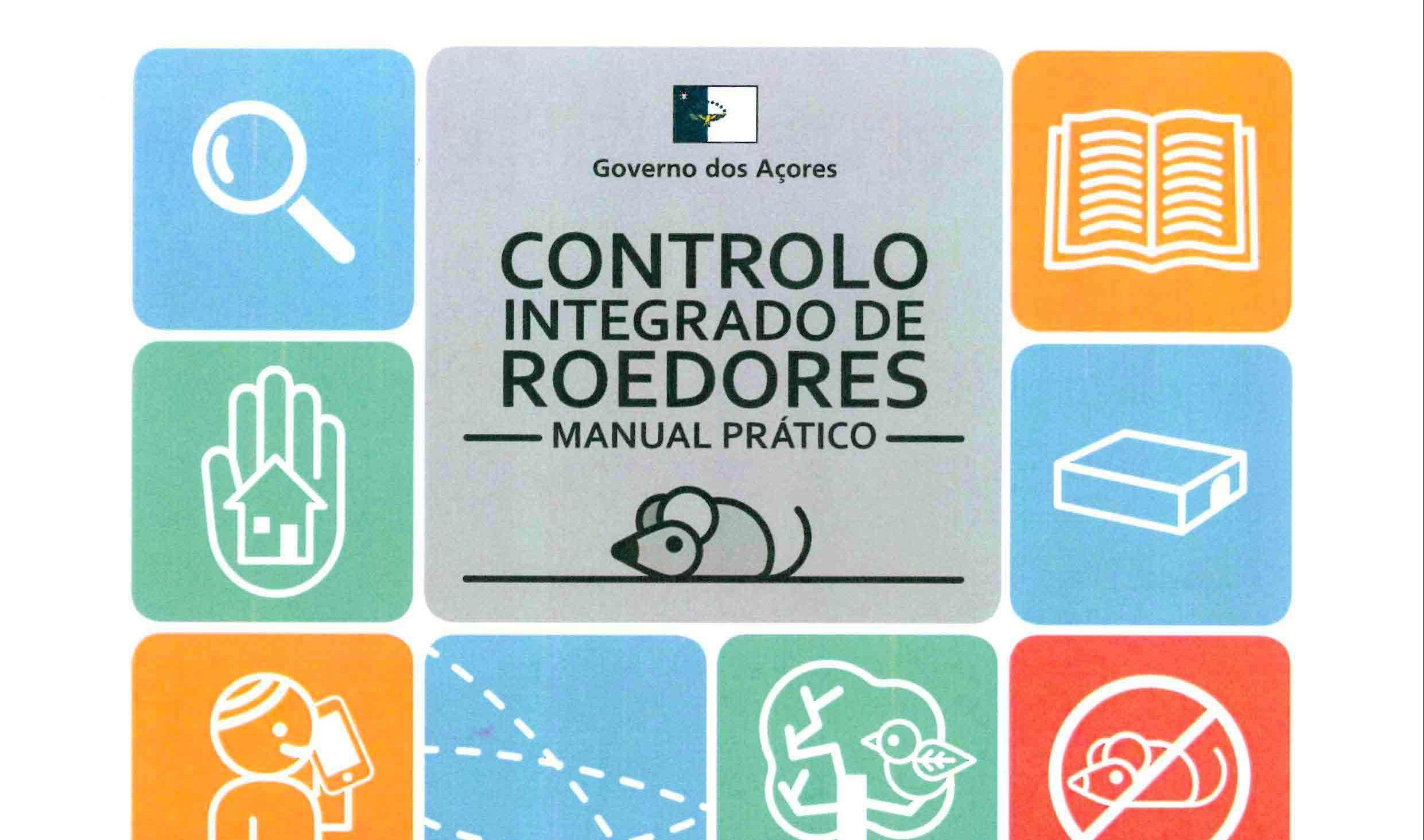 Governo dos Açores adquire mais 50 toneladas de rodenticida para controlo de roedores