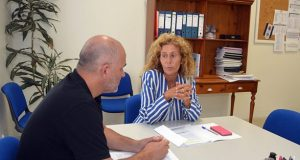 Governo dos Açores assina contrato de empregador público com os médicos em setembro
