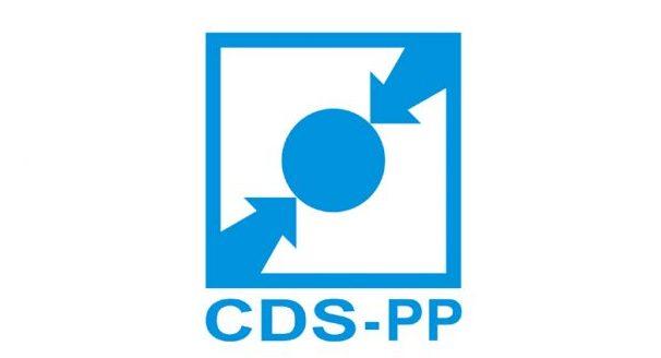 CDS-PP Açores pretende adiar X Congresso Regional