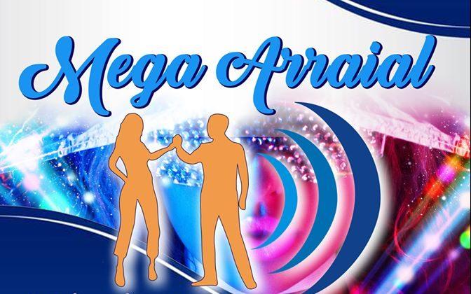 """""""Mega Arraial"""" – É já este sábado que a RL Açores promove evento de Angariação de Fundos na Discoteca Zodíaco (c/áudio)"""