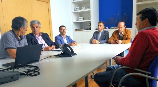 PSD apresenta proposta para reforço financeiro da tripolaridade da Universidade dos Açores