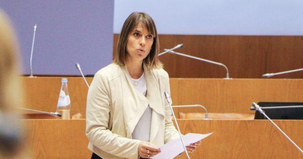 CDS-PP/Açores questiona a falta de consultas de especialidade na Unidade de Saúde da Ilha de São Jorge