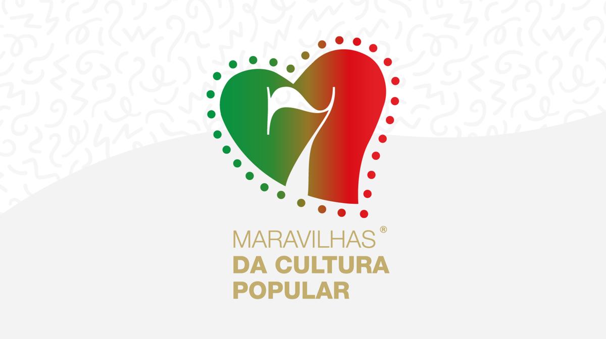"""""""Festas em Honra do Divino Espírito Santo"""" podem ser pré-finalistas no concurso """"7 Maravilhas da Cultura Popular"""", por iniciativa do Município da Calheta"""