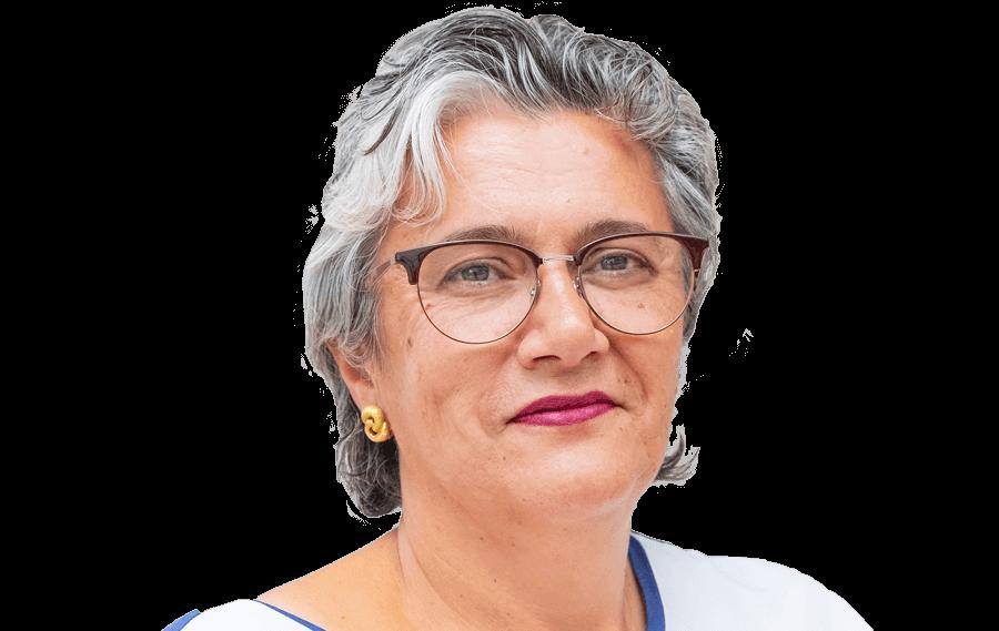 Isabel Teixeira é a cabeça de lista do PS por São Jorge às próximas eleições Legislativas Regionais