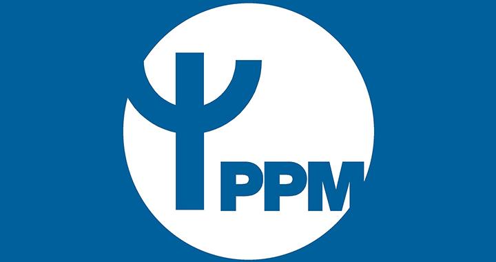 PPM/Açores concorre em todos os círculos eleitorais – Valdemar Furtado é o cabeça de lista por São Jorge