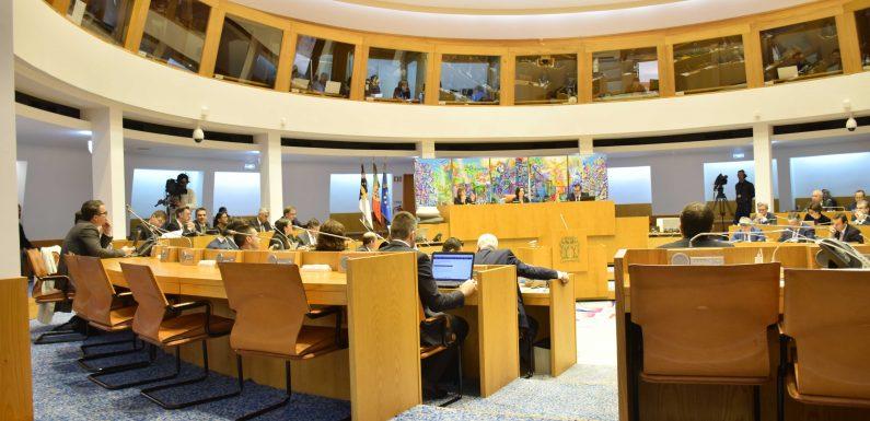 PSD/Açores quer debate de urgência sobre a Saúde na Região