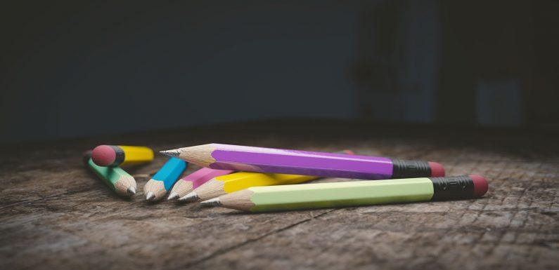 Governo dos Açores disponibiliza guia online para reforçar informação sobre o regresso às escolas