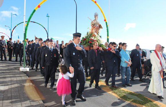 Dia de Santa Catarina: Em Dia Maior do concelho da Calheta, Presidente da Autarquia deixa mensagem à população