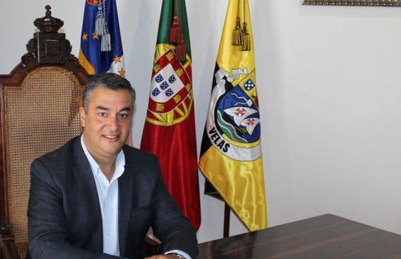 Câmara Municipal de Velas mantém apoio às Famílias, Empresas e Instituições do Concelho
