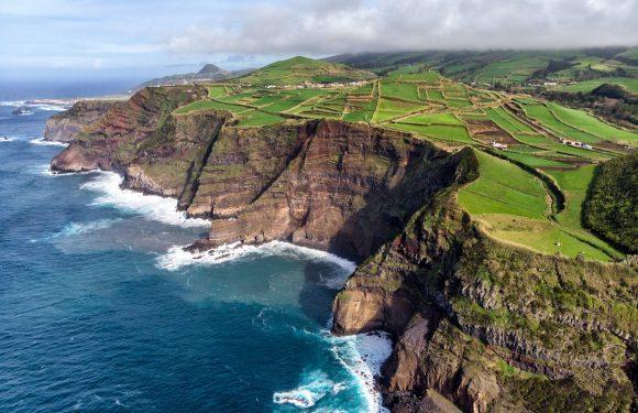 """Associação de Turismo dos Açores garante voos """"Lufthansa"""" para a Região"""
