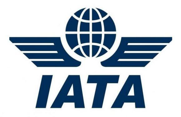 Governo e ATA preparam reativação dos mercados dos Estados Unidos e Canadá na Ilha Terceira