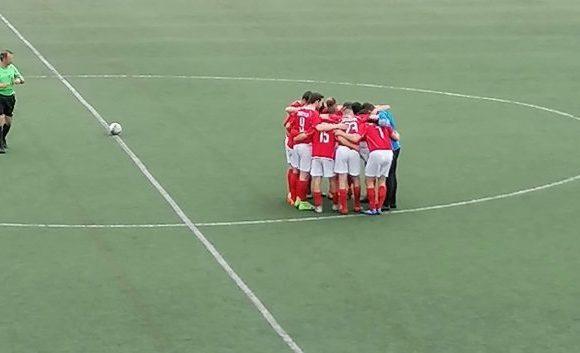 """Futebol Clube Calheta: Seniores Masculinos """"orgulhosos"""" do seu desempenho na Taça do Triângulo, na ilha do Pico"""