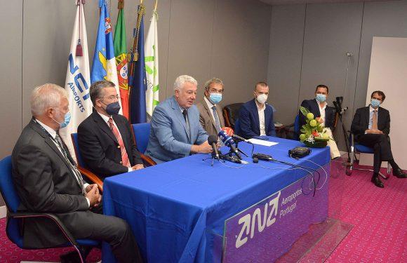 """Entrada na Região da British Airways vai promover """"desenvolvimento harmonioso"""" dos Açores, defende Artur Lima"""