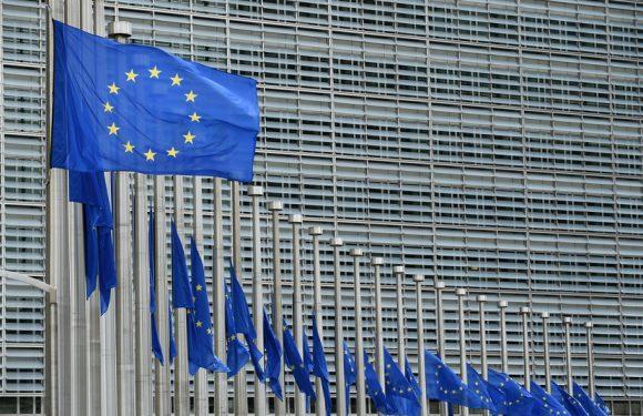 Comissão Europeia aprova ajuda de Estado de 500 mil euros para os Açores