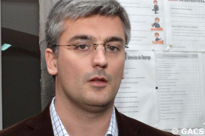 Governo dos Açores revê convenções na saúde para tornar os processos mais ágeis