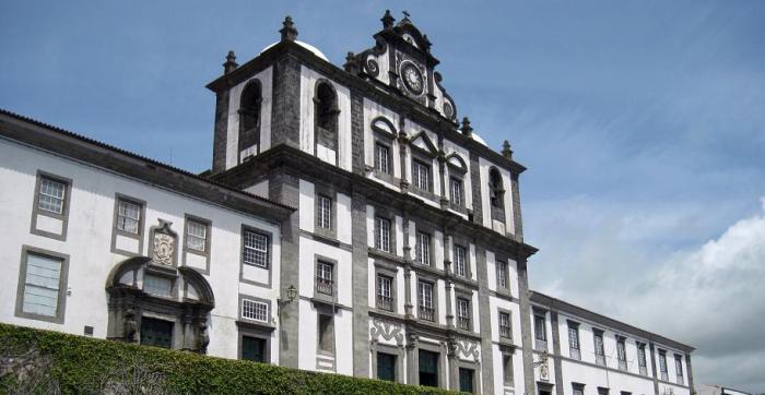 Museu a Horta promove oficinas de caráter lúdico-pedagógicas