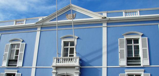 Nova edição do programa Empreende Açores arranca a 9 de fevereiro