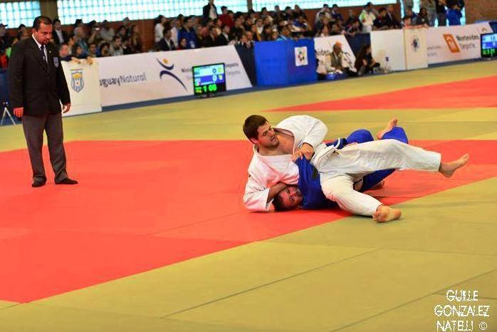 Atletas de São Jorge reconhecidos na Gala do Desporto 2013