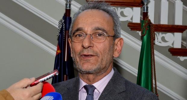 Governo apresenta o número de vagas de professores a colocar a concurso em 2014
