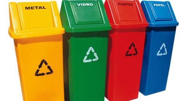 Recolha Seletiva de lixo no concelho das Velas ainda não tem data de início (c/audio)