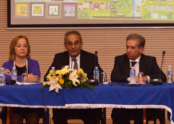 Ensino de Inglês nas escolas dos Açores pode contribuir para combater insucesso escolar