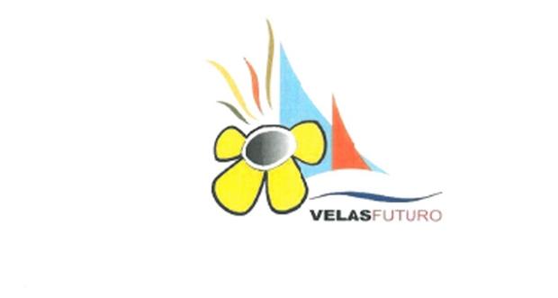 Empresa Municipal Velas Futuro deve um milhão de euros ao BESA (c/audio)
