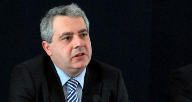 Número de desempregados inscritos nos Açores volta a baixar