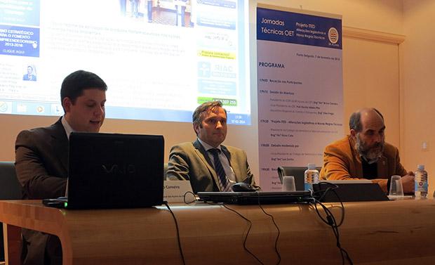 Vítor Fraga anuncia criação do Programa PME Digital no segundo semestre de 2014