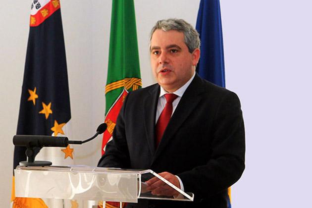 Governo dos Açores reforça aposta na promoção dos produtos regionais