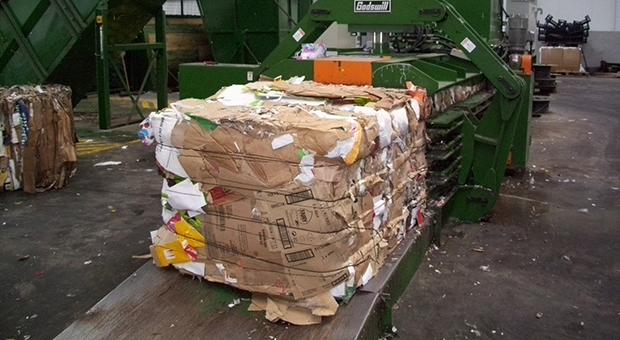 Governo dos Açores abre primeira fase de consulta do Plano Estratégico de Prevenção e Gestão de Resíduos