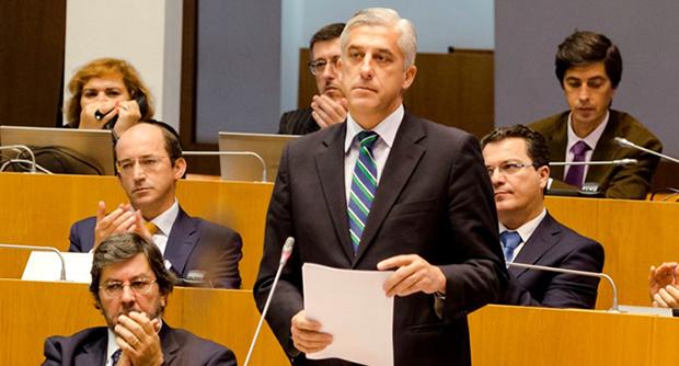 PSD/Açores propõe criação de ninhos de empresa em todos os concelhos da Região