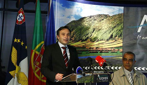 Governo Regional reforça montante para apoiar eventos de animação turística e promoção do Destino Açores