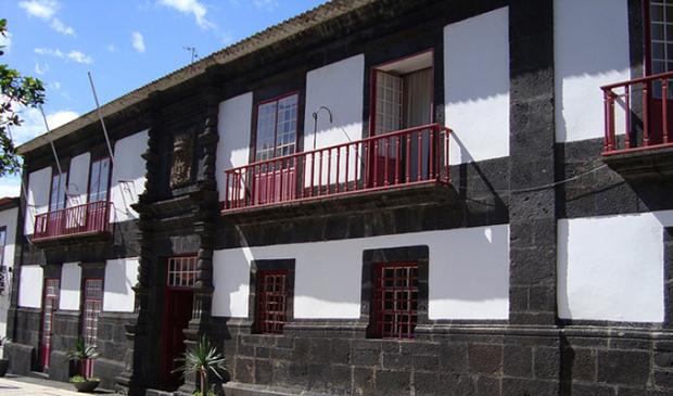 Governo dos Açores torna o Licenciamento Zero ainda mais fácil