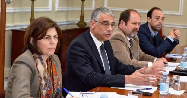 Governo dos Açores defende alargamento de futura ecotaxa a sacos biodegradáveis