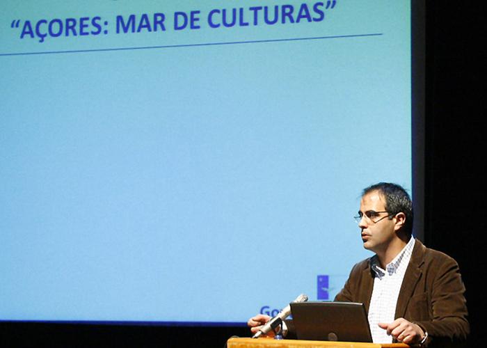 Governo dos Açores anuncia concurso destinado a estudantes para combater o racismo e a xenofobia