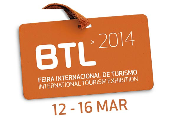 Centro Regional de Apoio ao Artesanato na Bolsa de Turismo de Lisboa