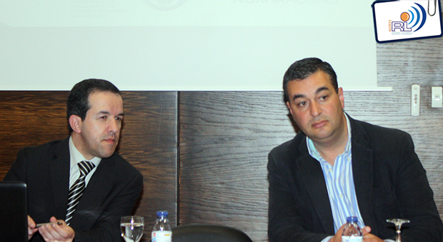 Novo Programa Operacional – Açores (2014-2020) apresentado nas Velas
