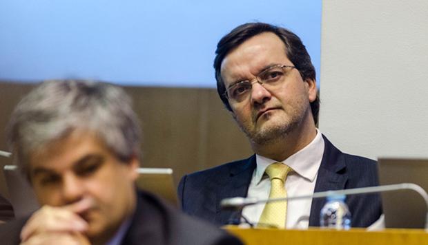 PS e aliados de Esquerda rejeitam iniciativa legislativa dos cidadãos, considera PSD