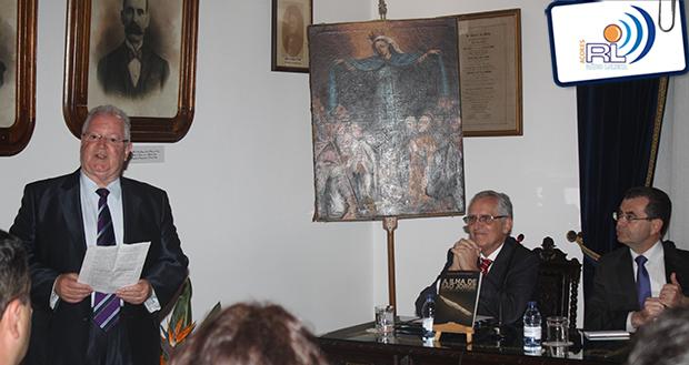Santa Casa da Misericórdia das Velas celebra 471 anos